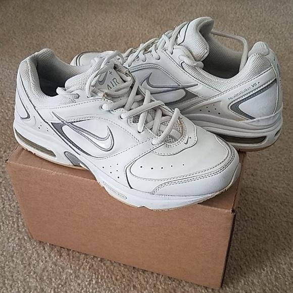 new styles 52d57 a6087 Nike Air Max HealthWalker VII+. M5b58cf40035cf11a04913da2
